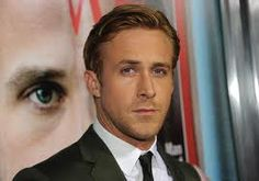 ryan gosling in the ides of march. Wow.