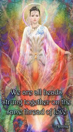Super Ideas For Fantasy Art Goddesses Divine Feminine Fantasy Kunst, Fantasy Art, Image Zen, Sacred Feminine, Wow Art, Visionary Art, Gods And Goddesses, Sacred Geometry, Deities