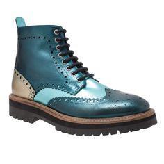 Unicorn Rainbow Kawaii Laces Street Price Shoelaces Doc Martens Boots Trainers