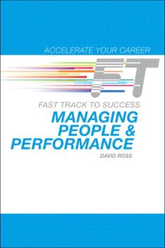Buy or Rent Managing People & Performance as an eTextbook and get instant access. With VitalSource, you can save up to compared to print. Managing People, Muscat, David, Success, Products, Gadget