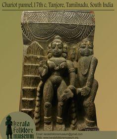 Sculpture Art, Sculptures, Hindu Art, South India, Art And Architecture, Folklore, Kerala, Buddha, Museum