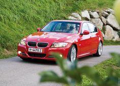 335D E90 | Bmw 335D e90 | Pinterest | BMW and Wheels