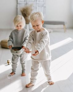 Cute Outfits For Kids, Baby Boy Outfits, Cute Kids, Cute Babies, Baby Kids, Toddler Boys, Toddler Boy Fashion, Little Boy Fashion, Fashion Kids
