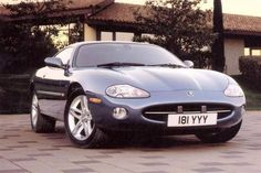 Jaguar Xk8, Jaguar Cars, New Engine, Manual Transmission, Alloy Wheel, Sport Cars, Used Cars, Dream Cars, Convertible