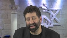 MESSAGE FROM JONATHAN CAHN: AUGUST 2015 - Published on Aug 11, 2015 Jonathan Cahn gives an important word for believers regarding where we are and things to come - to answer the deluge of questions which have been pouring in from around the world. (13.25 min)