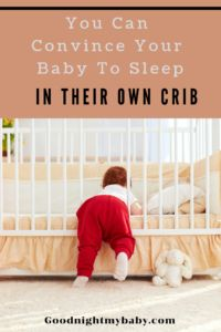 Excellent Totally Free Sleep training naps Tips, How To Get My Baby To Sleep In A Crib Get Baby, Baby Sleep, Old Baby Cribs, 11 Month Old Baby, Sleep Training Methods, Baby Hacks, Mom Hacks, Baby Tips, Healthy Sleep