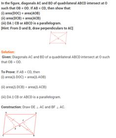 ncert-solutions-for-class-9-maths-chapter-9-areas-of-parallelograms-and-triangles-ex-9-3-q-11