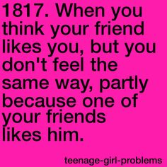 Smart teenage girl quotes - quotes of the day. Teen Posts, Teenager Posts, Teenage Girl Problems, Boy Facts, Girl Quotes, Quotes Quotes, Lazy Girl, Mom Humor, Videos Funny