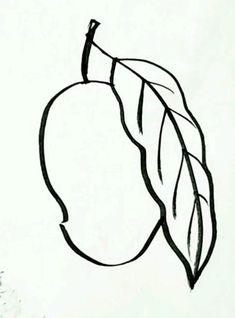 By rano Drawing Videos For Kids, Kids Videos, Beginner Art, Art School, Art Work, Tutorials, Drawings, Artwork, Work Of Art