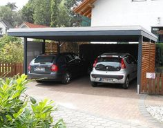 The 15 best 15 Aluminium Carport Design for Inspiration Ideas images ...
