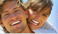 Hollywood Smile Studios is best in Teeth whitening in London. We have modern and convents Treatment locations, trained and qualified professional staff. http://www.hollywoodsmilestudios.co.uk