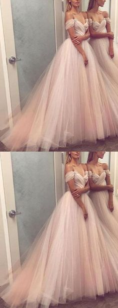 prom dresses,long prom dress,sexy prom dress,2017 prom dress