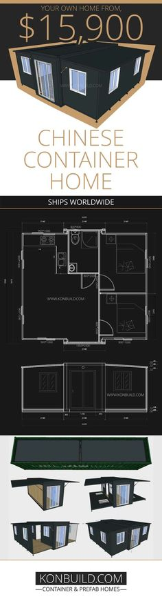 20180303-Container-Home-Pinterest-Pin-003-4.jpg