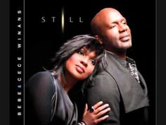 """Visit http://www.gospelsongsonline.com for more inspiring Gospel music videos! This Gospel song can be found on BeBe & CeCe Winan's CD entitled Still. Other great Gospel songs on this CD are """"Grace"""", """"Close To You"""", and """"Never Thought""""."""