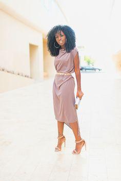 Style Pantry | DSC_5174