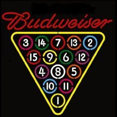 Budweiser Clydesdale Neon Sign Oh my would love to find #1: f4827a2e ca6a7e665aadfd68fc sign on neon signs