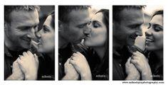 Chad and Erika   Mikaela Joy: Savannah Lifestyle Photographer