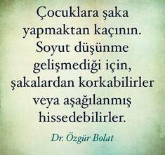 Anadolu Pedagojisi