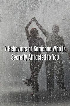 Weird Online Dating Sites That Prove There's Someone For Everyone by retrohealth. Gemini Love, Love Again, Finding Love, Relationship Advice, Marriage Life, Enfp Relationships, Perfect Relationship, Strong Relationship, Healthy Relationships