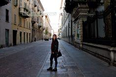 Location: Torino