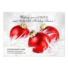 27 best business and corporate christmas cards images on pinterest business holiday cards corporate christmas cards colourmoves