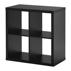 Regale Cubes   Regale Cubes U2013 Diese Regale Cubes Ist Elegant Für Die Wahl  Der Richtigen