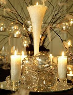 romantic-christmas-lighting-ideas