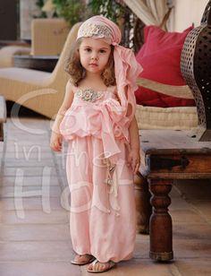 βαπτιστικά ρούχα catinthehat, βαφτιστικά είδη cat in the hat, ρουχα βαφτισης, catinthehat.gr My Baby Girl, Girly Girl, Teenager Outfits, Kids Outfits, Pageant Dresses, Unique Dresses, Baby Dress, Girl Fashion, Flower Girl Dresses