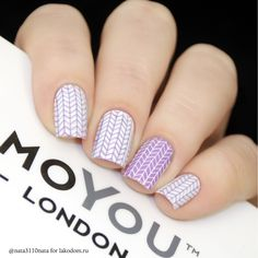 MoYou London Explorer - 04