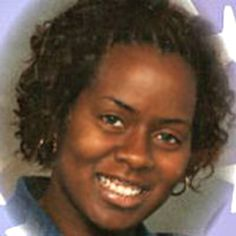 Army Spc. Zandra T. Walker  Died August 15, 2007 Serving During Operation Iraqi Freedom  28, of Greenville, S.C.; assigned to 4th Battalion, 227th Aviation Regiment, 1st Aviation Cavalry Brigade, 1st Cavalry Division, Fort Hood, Texas; died Aug. 15 in Taji, Iraq, when the enemy attacked using indirect fire. Fallen Heroes, Fallen Soldiers, Killed In Action, Iraq War, Military Women, Lest We Forget, Real Hero, American Soldiers, Armed Forces