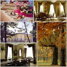 Pałac Pass, Błonie, sale konferencyjne pod Warszawą http://www.konferencje.pl/obiekty/obiekt-art,20623,palac-pass,13,1,stylowy-palac-zaprasza-na-konferencje-pod-warszawa.html #konferencjemazowsze, #pałacpass, #conferencespoland, #conferenceswarsaw