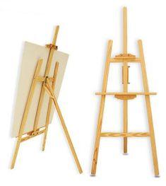 pemesanan standing frame kayu hubungi 0852-2765-5050. #jualstandingframekayu #hargastandingframekayu #jualstandingframekayumurah #jualstandingframekayumurahdanberkualitas #standingframekayu