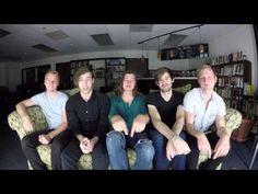 The Passport - Recording at Royal   Indiegogo