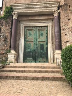 Rome, Campitelli