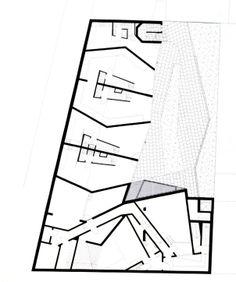 Miss Sargfabrik, Vienna, Austria - BKK-3 Architektur