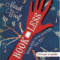 Marah Woolf, Audio, Bitten, Spur, Form, Products, Gadget