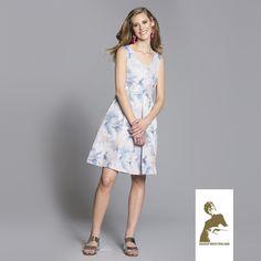 Maria Westerlind, dress Ursula, ss15, www.mariawesterlind.com Ursula, Ss 15, Spring Summer 2015, Collection, Dresses, Fashion, Gowns, Moda, La Mode