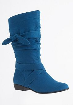 Love these....but ordered them in black because I know that the teal is not practical!
