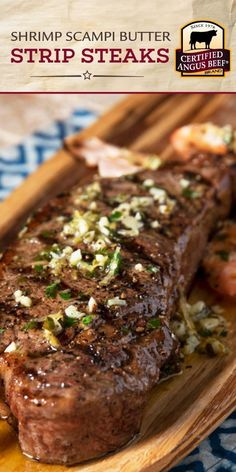 1241 Best Grilled Beef and Barbecue Recipes images in 2019