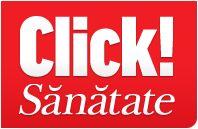 logo click sanatate
