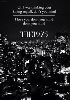 Matty was almost in tears and so was i when he sang this.