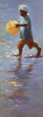 Dinie Boogaart Tango, Painting, Illustrations, Art, Kunst, Shop Signs, Art Background, Painting Art, Illustration