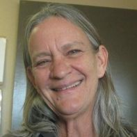 Nan Fischer has been living and building green for decades. She writes from the heart and personal experience, blogging at desert verde, www.desertverde.com. She lives north of Taos, New Mexico with one of two daughters, a dog and a cat.