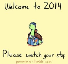 2014 sheldon