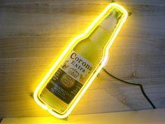 Corona Extra Light Neon Sign