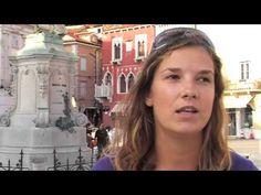 ▶ Piran In Your Pocket - Piran, Slovenia Highlights - YouTube