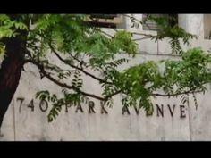 Park Avenue: Money, Power and The American Dream - Why Poverty? [Dinheiro, Poder e o Sonho Americano - Porque Pobreza?]