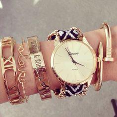 montres femme tendance #montres #montrestendance #montrescadeaufemme