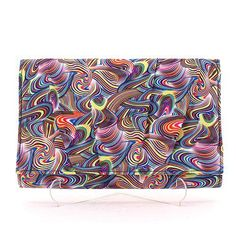 ESSENTIAL clutch in rainbow. #mybetsonBetts #BettsRaceDayReady #BettsShoes Races Outfit, Race Day, Racing, Rainbow, Women's Fashion, Fantasy, My Love, Boots, Makeup