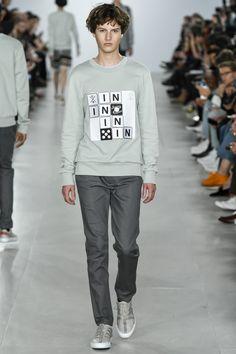 E Menswear Fantastiche 181 Sweatshirts Immagini Su Sweatshirts XYTwY